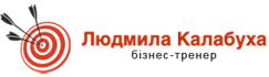 «ПРОДАЖІ В КАЙФ» – клуб Людмили Калабухи